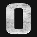 onwardthegame.com